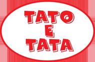Tato & Tata