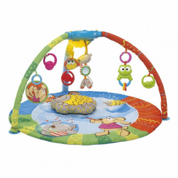 Tappeto Bubble Gym