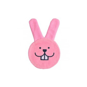 Oral Care  Set Rabbit