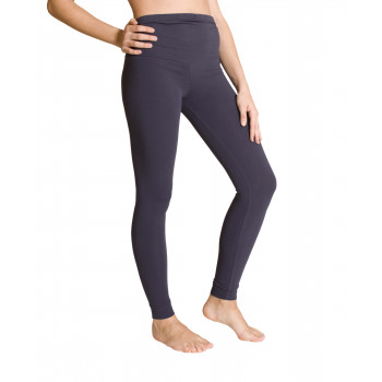 Leggings Premaman Nero