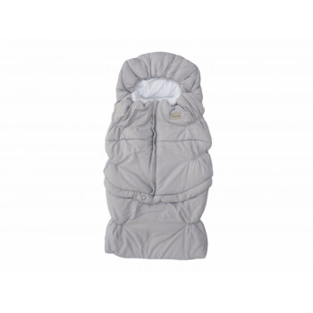 Igloo Baby grey